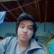 ivansuazocontreras's profile photo