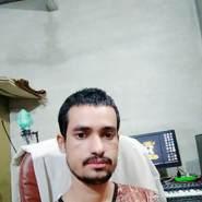 rexj009's profile photo
