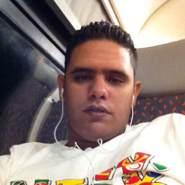nabild152190's profile photo