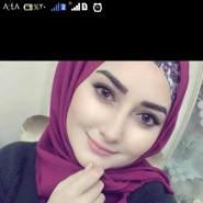 bom5125's profile photo