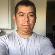gregorio660114's profile photo