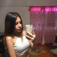 andreaf852350's profile photo