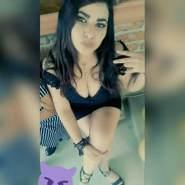 alaae427198's profile photo