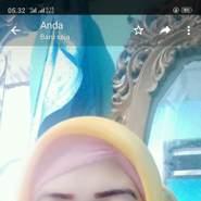 fadhila794074's profile photo