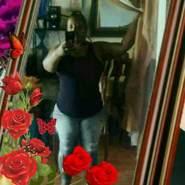 maribelc556943's profile photo