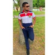 alexanderr598304's profile photo