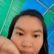 userget68's profile photo