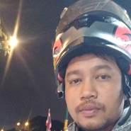 dodd039's profile photo