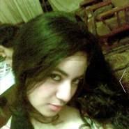 haha219's profile photo