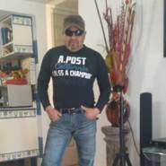 armandom740510's profile photo