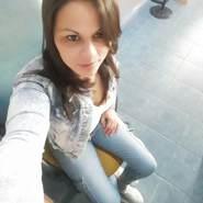 cintiav168132's profile photo