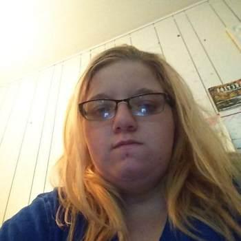 victorial261227_West Virginia_Single_Female