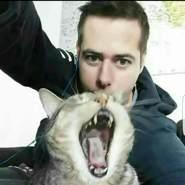 edoardog166586's profile photo