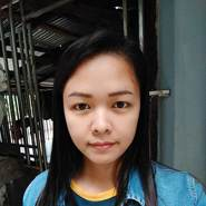 nucho15's profile photo