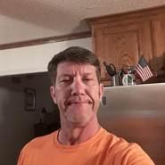 rogerg740804's profile photo