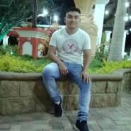 dariol37's profile photo