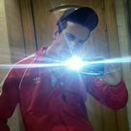 jcfvncv's profile photo