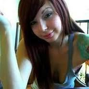 beckyj964799's profile photo