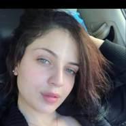 meryemek87288's profile photo