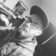 jamiem841119's profile photo