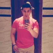 mostafa211355's profile photo