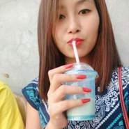 ruhika8103's profile photo