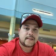 juan657187's profile photo
