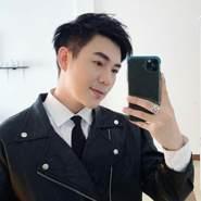 davidc139233's profile photo