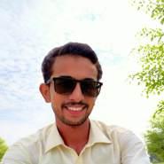 ashiq795235's profile photo