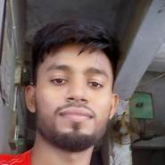 atikh82's profile photo