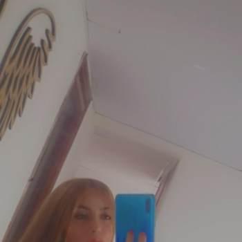 alejandrac12141_Risaralda_Singur_Doamna