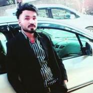 sajidh563652's profile photo