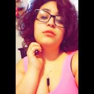 ashley978663's profile photo