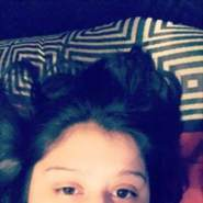 arielle186910's profile photo