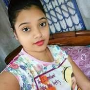 papaim269829's profile photo