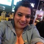 ryleigh632512's profile photo