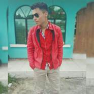 edy1478's profile photo