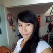 srinuans352829's profile photo