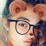 jasmine737148's profile photo