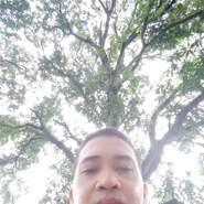 jucorbsc's profile photo