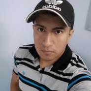 eloyb27's profile photo