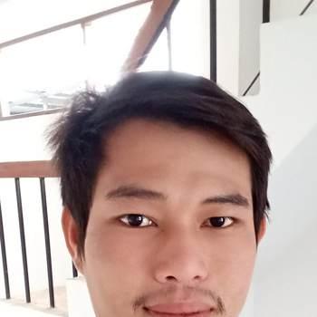 pdp2516_Chumphon_Độc thân_Nam