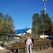 dmitriyya864892's profile photo