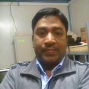 humayuns8's profile photo