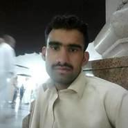 malika93927's profile photo