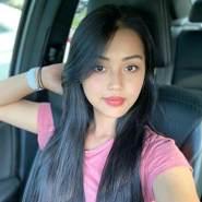 mika3456's profile photo