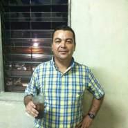 josejaviergonza9's profile photo