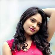 noorr746863's profile photo