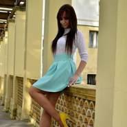 marta927934's profile photo