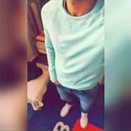 ahmet_halak's profile photo